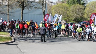 tour de franklin-1