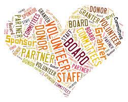 volunteer-thanksgiving-heart