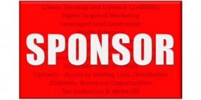 sponsor-e1430318735184