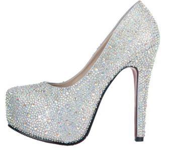 bling-shoe