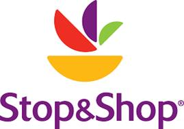 stop and shop-web