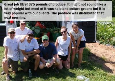 ubs vol-1