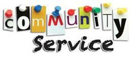 icon-community-service