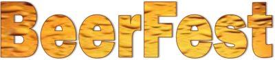 beerfest logo plain
