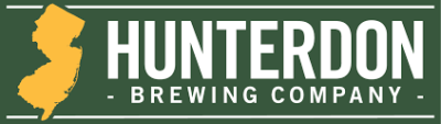hunterdon brewing company