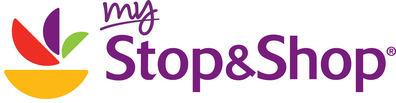 Thank You Stop & Shop for helping us Feed Our Families