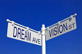 Register for Our Visioning Session on May 24th