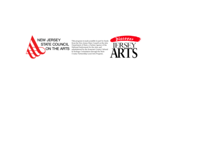 canalfest arts logos