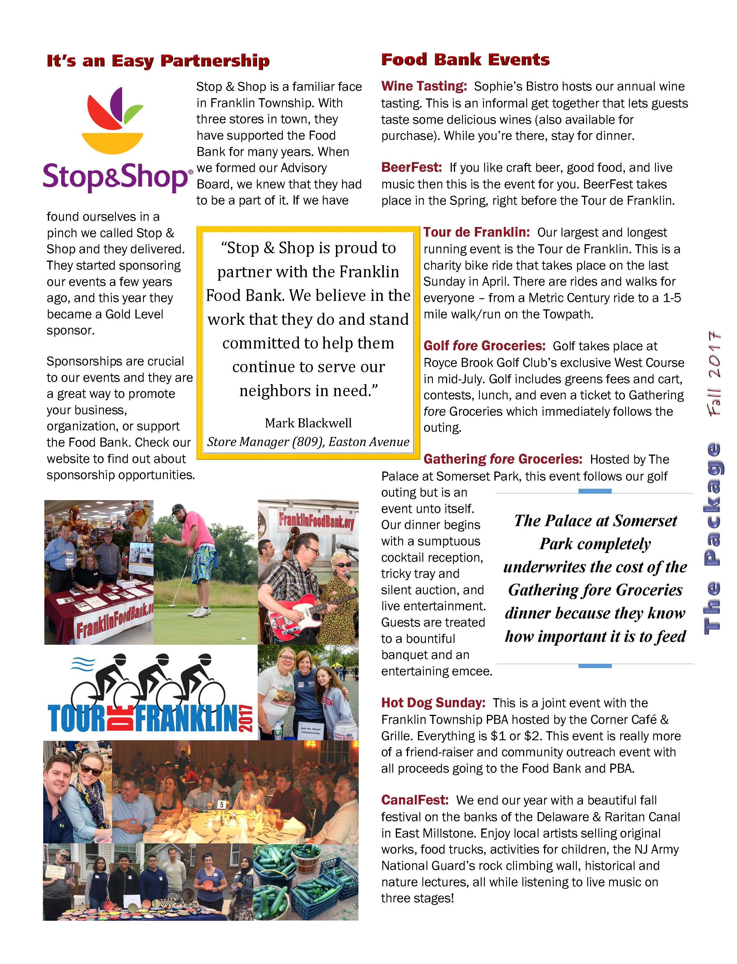 newsletter_Page_3