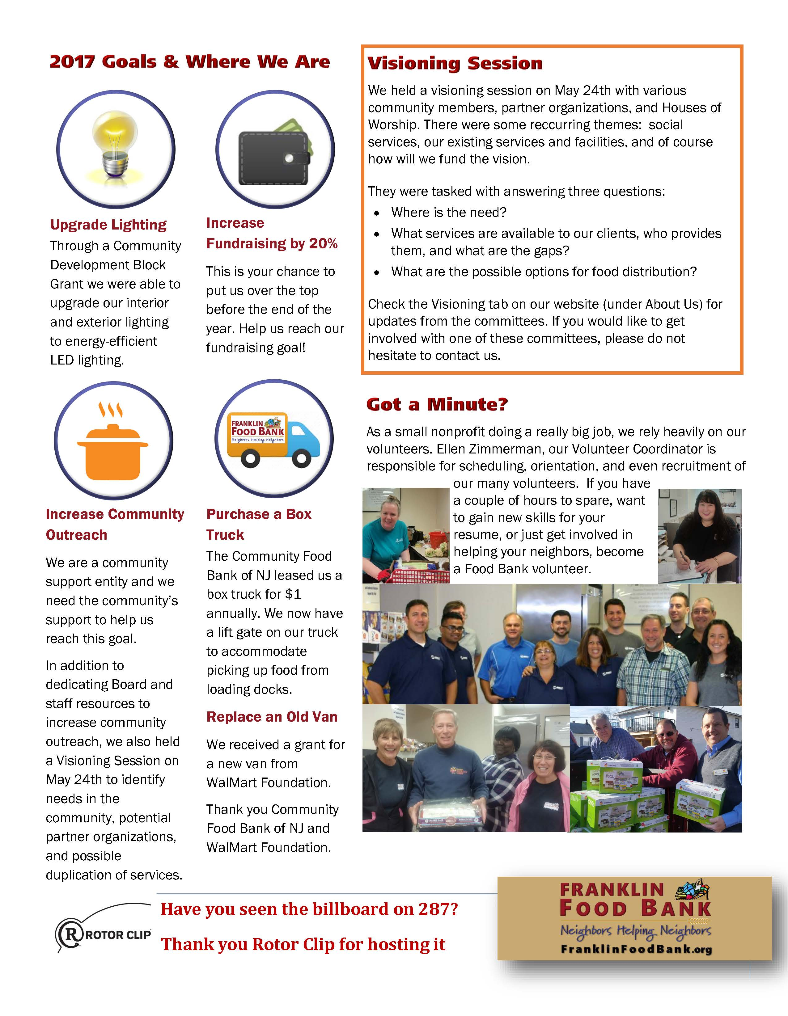 newsletter_Page_4