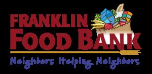 logo-Franklin Food Bank